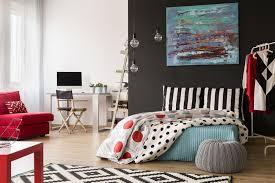 22 studio apartment design ideas for