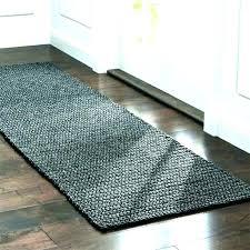 white runner rug black and white runner rug black and white runner rug grey runner rug