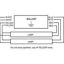 metal halide ballast wiring diagram images metal halide ballast magnetek universal ballast at pacific lamp