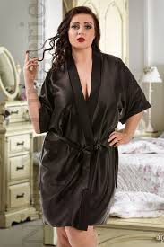 plus size silk robe nine x satin dressing gown plus size 8 26 bridesmaid robe purple