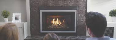 fireplace simple regency gas fireplace remote control interior decorating ideas best fantastical with home interior