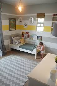 Painting Bedroom 17 Best Ideas About Painting Kids Rooms On Pinterest Chalkboard