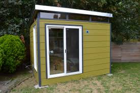 prefab office shed. Sttyle Prefab Office Shed Images About Simple Design Of The 2017 And Designs Inspirations