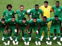مباراة منتخب السعودية وفيتنام والقناة الناقلة لهم