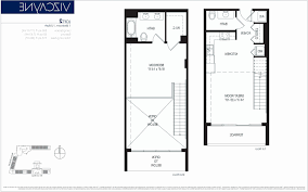 24 awesome floor plan for two y house
