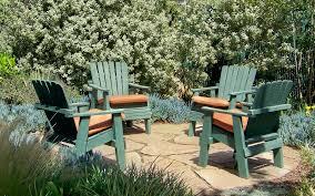 backyard design san diego. Fine Diego Backyard Design For San Diego Intended