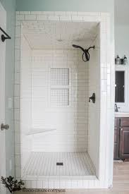 Shower subway tile ideas gallery tile flooring design ideas tiled shower  ideas cool chrome polished free