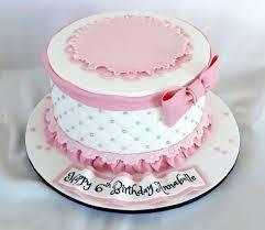 Princess Hulk Birthday Cake Little Princess Birthday Cake Birthday