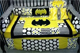 superhero baby bedding batman crib bedding sets batman bedding bedding cribs superhero seahorse sheets nursery round