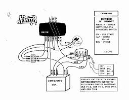 hunter ceiling fan light not working fresh household electric for wiring diagram