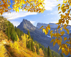 autumn mountains backgrounds. Contemporary Autumn Autumn Mountains Tree Sky Desktop Mountain Backgrounds Intended J
