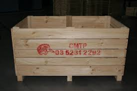 wooden produce bins apple crates fruit crates potato bins for