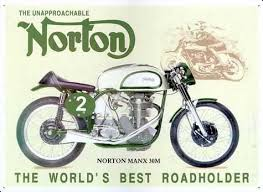 178 best norton motorcycles images