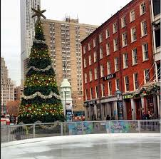 nyc-christmas-trees-2013-south-street-seaport