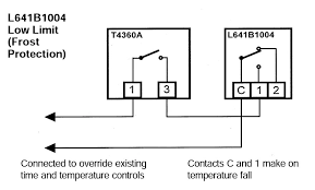 duo therm thermostat wiring diagram solidfonts duo therm ac thermostat wiring diagram pictures