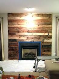 reclaimed wood fireplace reclaimed wood fireplace mantel brilliant surround reclaimed wood fireplace mantel michigan