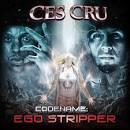 Codename: Ego Stripper