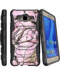 samsung on5 case. samsung galaxy on5 case | phone [ armor reloaded ] extreme rugged cell