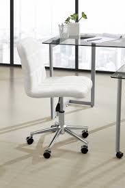 via office chairs. Large Size Of Chair:adorable Stackable Office Chairs Home Funny Via Design