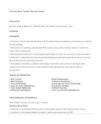 Senior Customer Service Representative Job Description Tirevi