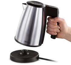 Domestic Kitchen Appliances Small Domestic Appliances Are Increasing In Global Popularity Ha