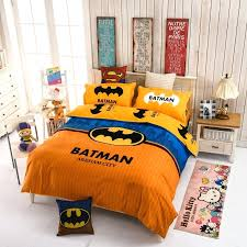 notre dame bedding sets orange batman superhero bedding sets with hello kitty rug and dolls notre dame baby bedding sets
