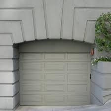 17 best ideas about garage door opener parts garage how to paint fiberglass garage doors