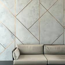 texturing wall ideas best plaster walls ideas on faux painting textured wall covering ideas