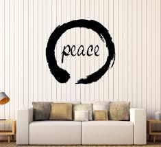 Zen Living Room Compare Prices On Zen Living Room Furniture Online Shopping Buy