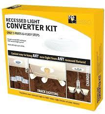 pendant light recessed adapter recessed light adapters recessed light converter kit box recessed light adapter chandelier