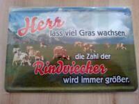 Sprüche In Sachsen Anhalt Ebay Kleinanzeigen