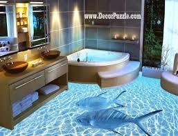 gallery classy flooring ideas. bathroom flooring classy ideas gallery a
