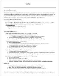 proper resume. Showcase Proper Resume format Gallery Of Resume format Inspired