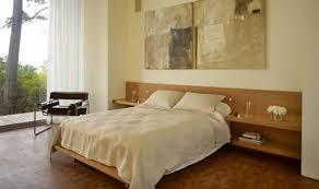 Decorative Bedrooms Inspire Home Design - Decorative bedrooms