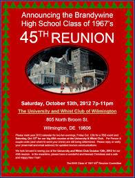 Class Reunion Invitations Templates Invitation Class Reunion Invitation Template Yourweek 24eca24e 21
