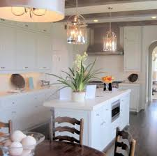 suspended kitchen lighting. Best Kitchen Art Designs From Suspended Lighting Pull Down Pendant Light Island Retro. « L