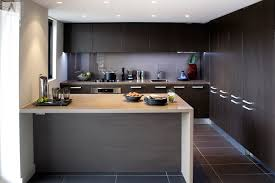 Laminex Kitchen Laminex Kitchen Design Cost Effective Kitchens A Plan Kitchens