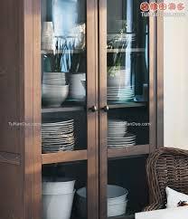 dining room cabinets ikea. dining room cabinets ikea