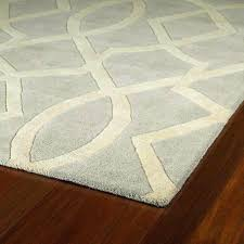 pier one area rugs inspiring runner with best images on home decor rug brown raised area rugs 5 x 7 pier one