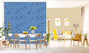 asian paints royale play special effects bloom wall texture paint design for bedroom living room