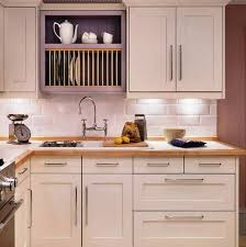 white shaker cabinet doors. Kitchen Cabinet Doors Where Can I Buy How Much To Reface Cabinets White Shaker