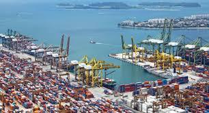 port company color chart iaph portxl to develop a platform for port innovation