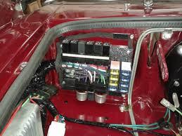 britishv8 forum rewiring advance auto wire wiring1 jpg