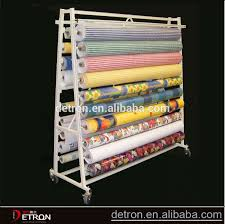 Where To Buy Display Stands Fabric Roll Display Stands Wholesale Display Stand Suppliers 38