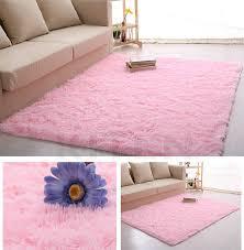 girls pink bedroom rug area rug ideas