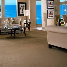 carpet colors for living room. Living Room Ideas Carpet Colors For