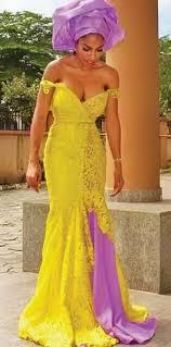 Model de robe pagne avec dentelle. Robe Pagne Avec Dentelle Robe Dentelle Robe Pagne Robe