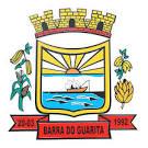 imagem de Barra do Guarita Rio Grande do Sul n-7