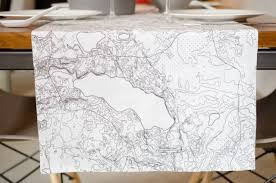 furniture runners. Magnificent Paper Table Runners Furniture ;