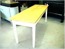 extra long office desk. Extra Long Desk Diy Narrow For Two Office Desks With Storage Home .  Table Wood Uk Fashionable S